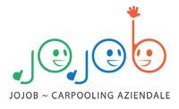 JoJobs-Logo-Sport-Grand-Tour-Partner