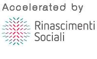 Logo-Rinascimenti-sociali-200px