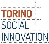 torino-social-innovation