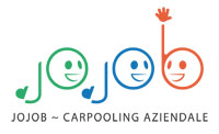 JoJobs-Logo-Sport-Grand-Tour-Partner
