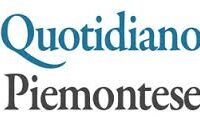 quotidiano-piemontese-min