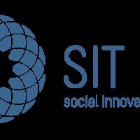 logo SIT-min